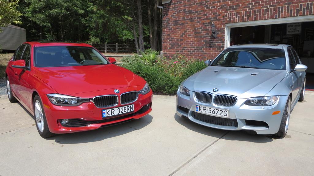 IMG 4352 - Cars