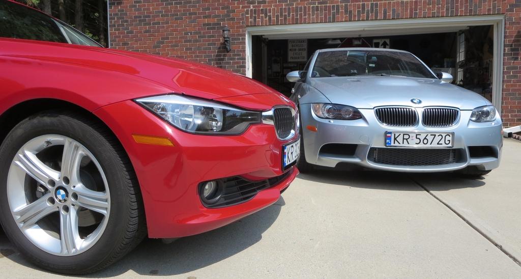 IMG 4353 - Cars