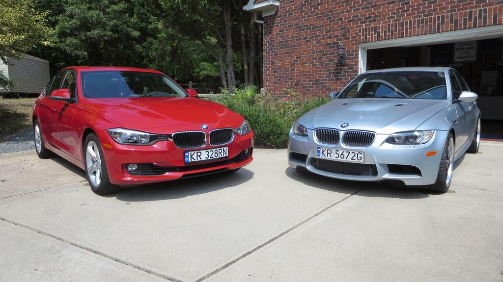 IMG 4355 - Cars