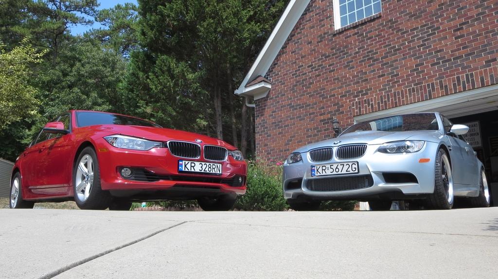 IMG 4358 - Cars