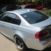 IMG 4364 - Cars