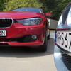 IMG 4365 - Cars
