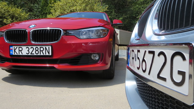 IMG 4365 Cars