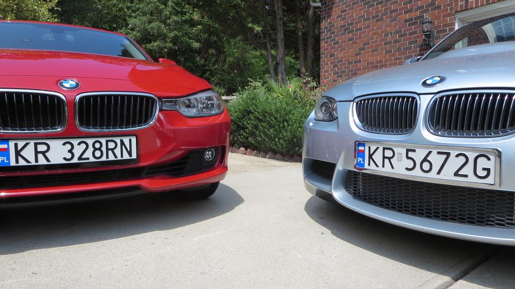IMG 4367 - Cars