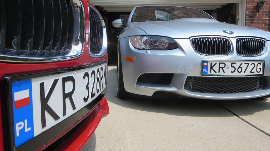 IMG 4368 - Cars