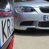 IMG 4370 - Cars