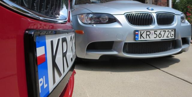 IMG 4370 Cars
