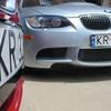 IMG 4371 - Cars