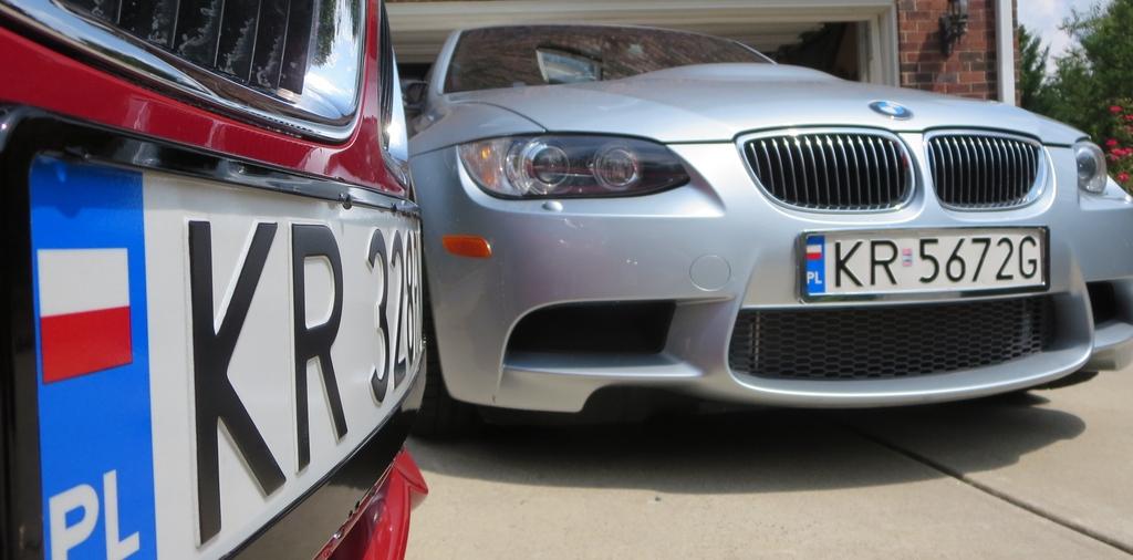IMG 4372 - Cars