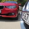 IMG 4373 - Cars