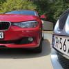IMG 4374 - Cars