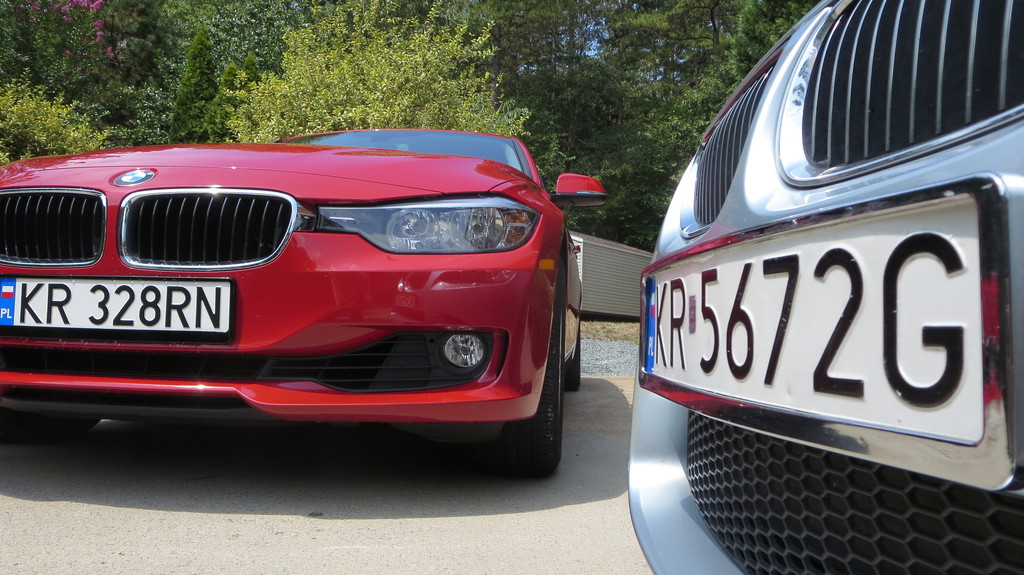 IMG 4375 - Cars