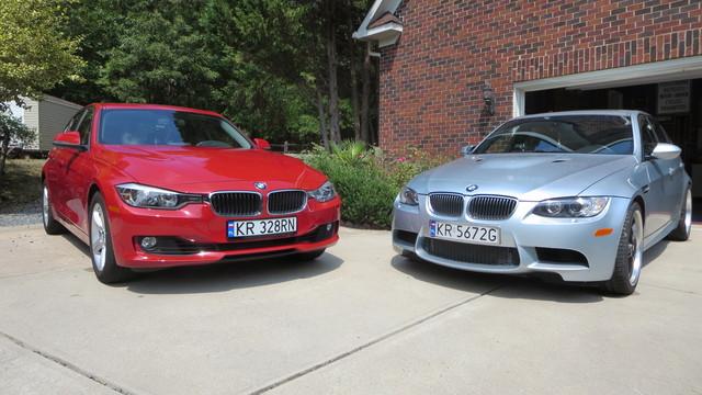 IMG 4376 Cars