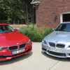 IMG 4377 - Cars