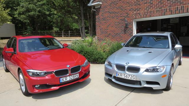 IMG 4377 Cars