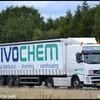 BV-DR-62 Volvo FH Vivochem-... - Rijdende auto's