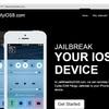 jailbreak ios 8 - jailbreak ios 8 online