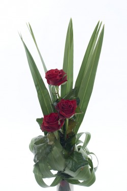 Red Roses Online Picture Box