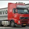 BR-VD-55 Volvo FH Trip2-Bor... - 2015