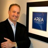 property manager in Houston - AREA Texas Realty & Propert...