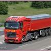 32-BDZ-4-BorderMaker - Kippers Bouwtransport
