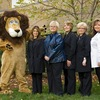 Brentwood TN Dentist - Sonia C. Smithson, D.D.S