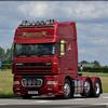 DSC 0014-BorderMaker - Nog Harder Lopik 31/07