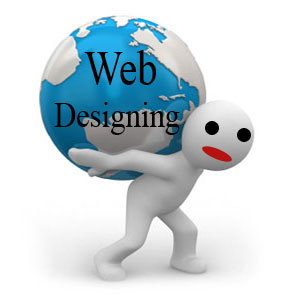 Web Designing Web Design Singapore