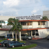 Merryfield School of Pet Grooming | (954) 771-4030
