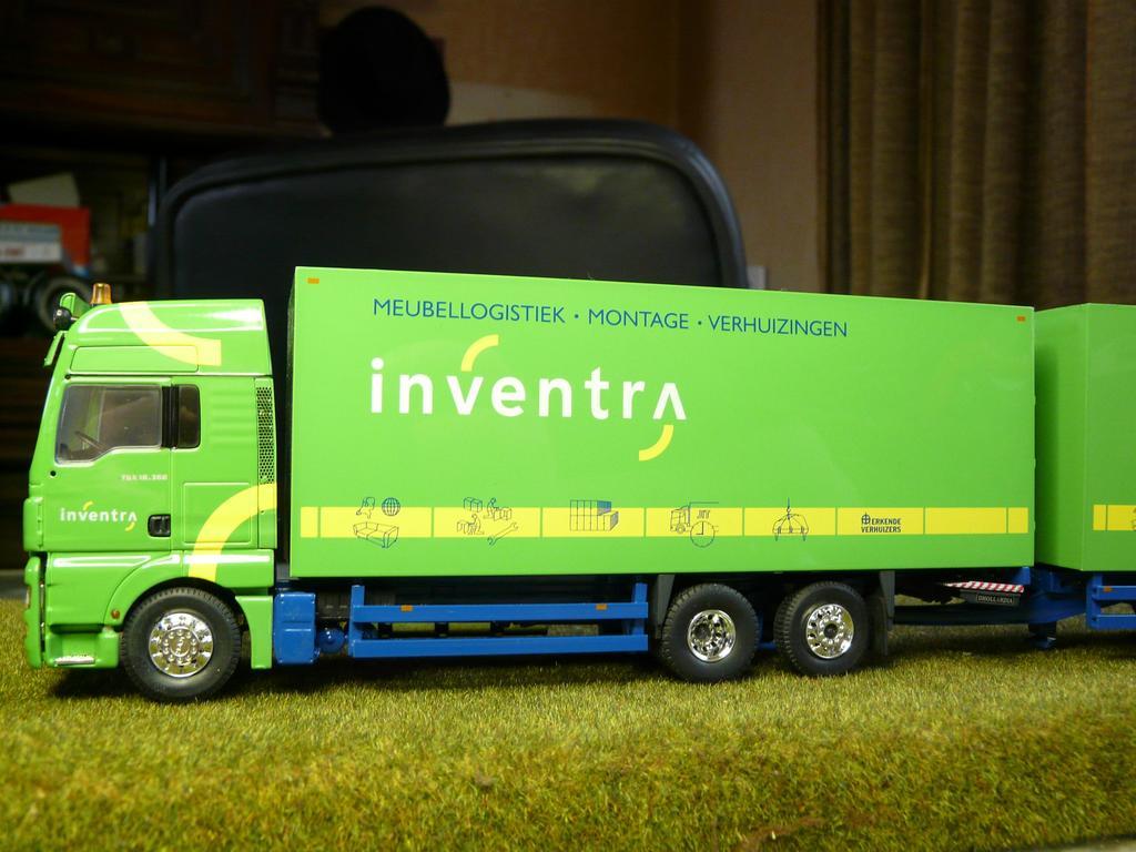 inventra2 -