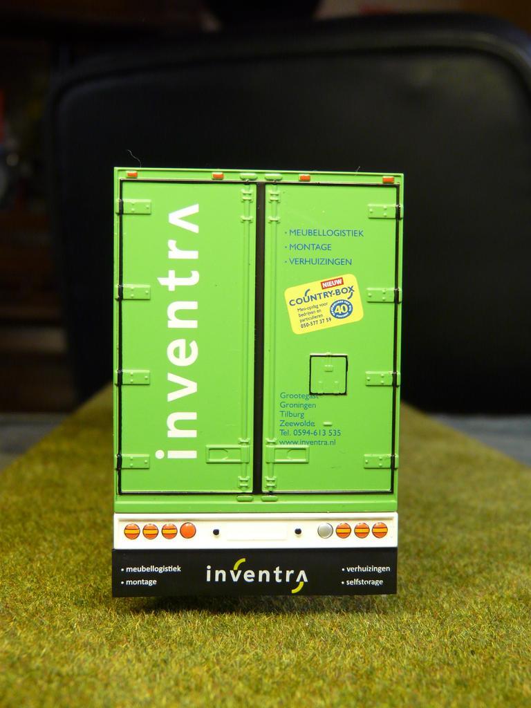 inventra3 -