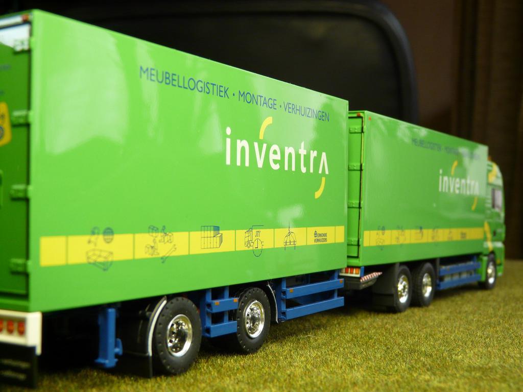 inventra4 -