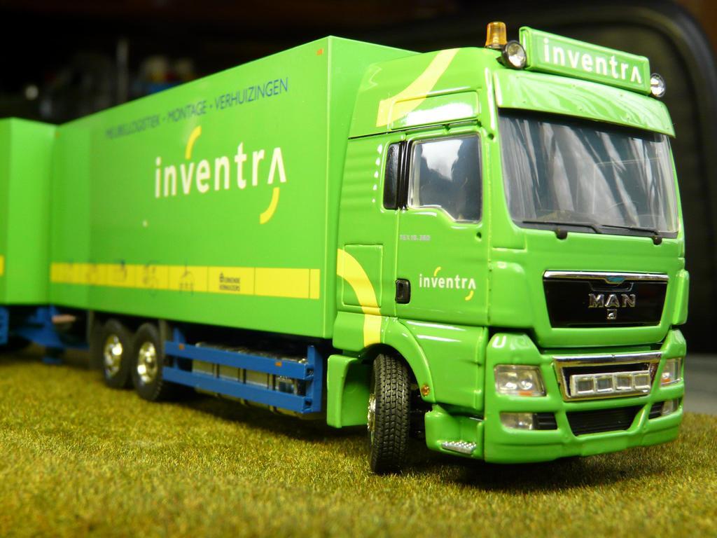 inventra5 -