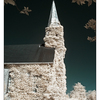Infrared Church 2015 01 - Infrared photography