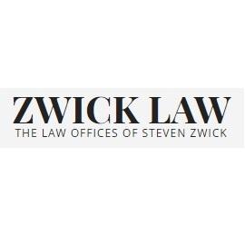 orange county personal injury attorney Zwick Law
