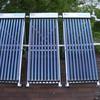 Solar Water Heating Systems - Latitude51 Solar