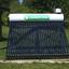 Solar Water Heaters by Lati... - Latitude51 Solar