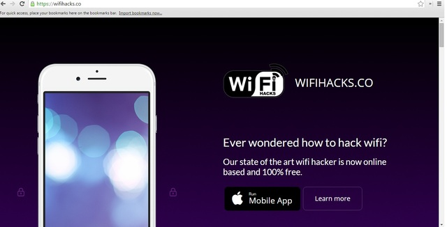 wifi cracker how to hack into wifi