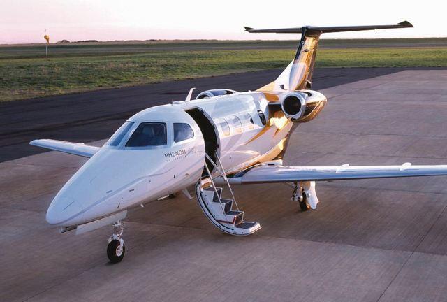 aviation insurance Alexander Aviation Associates Inc