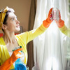 house cleaning Portland - Maid in a Jiffy