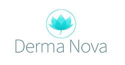 anti wrinkle cream Derma Nova