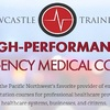 CPR Seattle - Newcastle Training