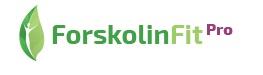 pure forskolin extract Forskolin Fit