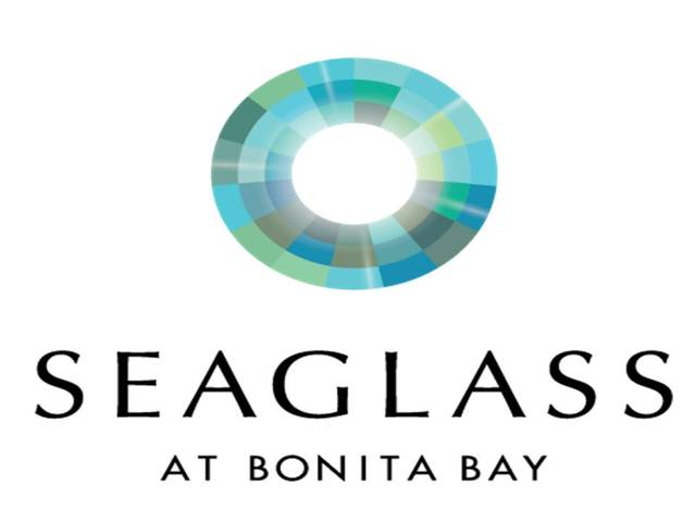 Seaglass At Bonita Bay For New Homes In Bonita Spr SeaglassAtBonitaBay