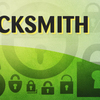 Fort Worth Locksmith - Fortlocks