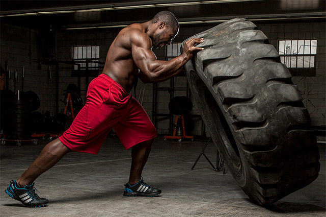 are-you-strong-enough-for-the-tire-flip-graphics-1 Picture Box