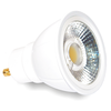 PREMIUM QUALITY 6 WATTS LED... - LED LIGHTS