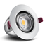 6 - Fire Rated Downlights