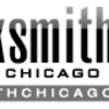 locksmith Chicago - professional locksmith