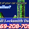 Pass Locksmith